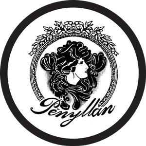 Penyllan