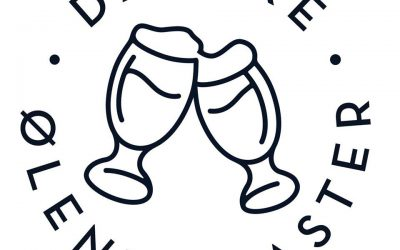 ØLentusiasteN – The Danish Beer Enthusiasts Magazine