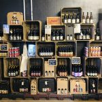 Our shop is always stocked jup with both Penyllan and Beerhere products