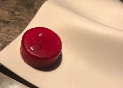 16. Læsø Chocolate