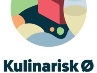 Kulinarisk Ø – Bornholms Madfestival 2020
